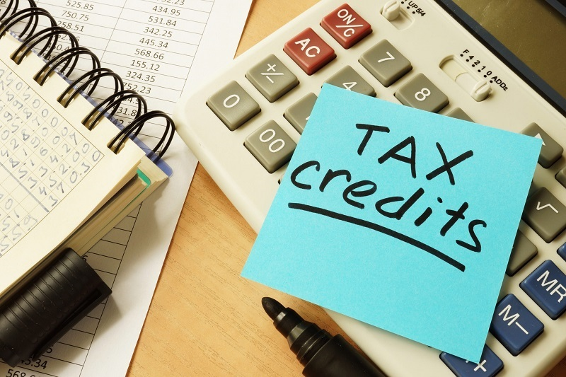 denver pro tax filing taxes when self-employed