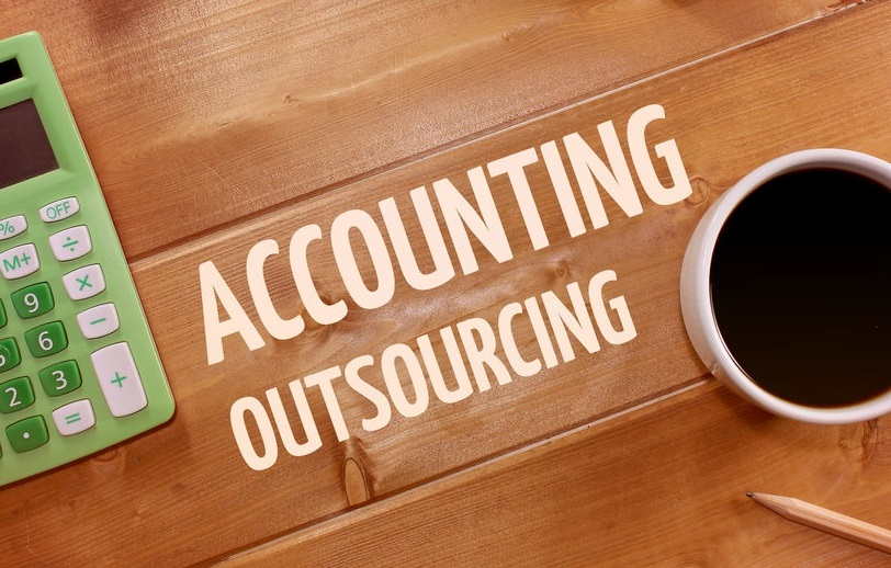reasons to outsource accounting denver